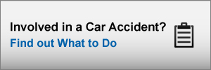 Involved in a Car Accident? Find out What to Do